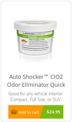 auto-shocker-clo2-rapid-smoke-odor-eliminator